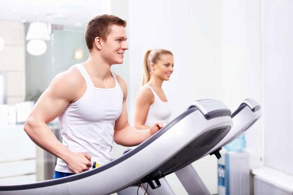 健身房行业如何引流