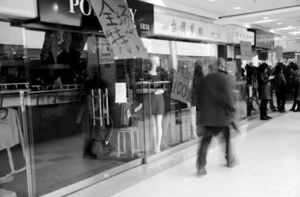 企叮咚专业解决企业营销问题