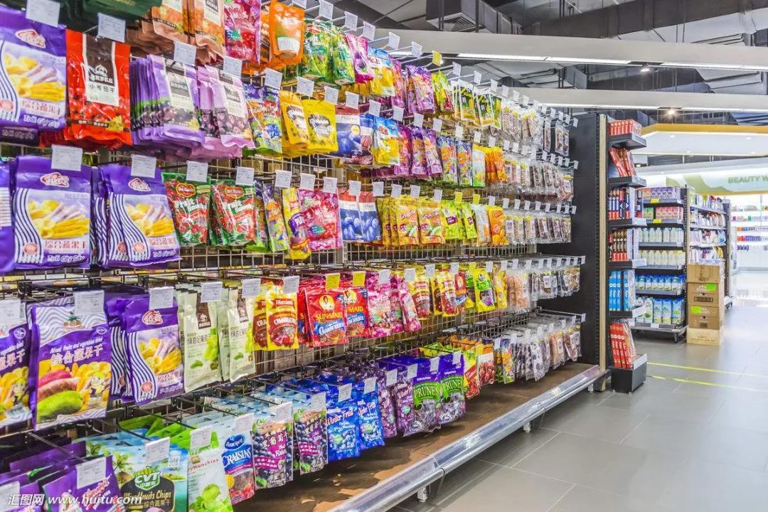【企叮咚科技平台营销策略】揭秘超市营销秘籍!通过卖卡30天锁定3568名用户,营业额突破200万!