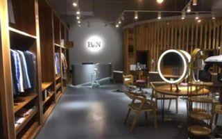 重庆美业店开业营销案例
