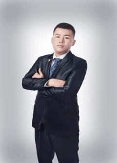 企叮咚落地孵化导师刘总监