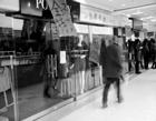 企叮咚营销策划 | 2020难上加难的实体店如何突破?