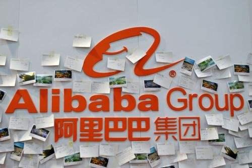 国际批发平台-阿里巴巴